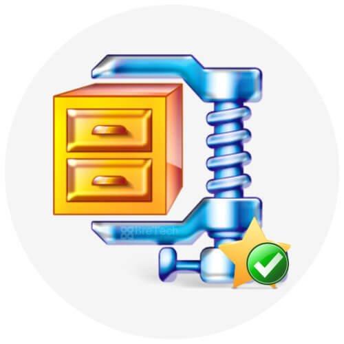 GetData Zip Repair Pro – Zip File Recovery
